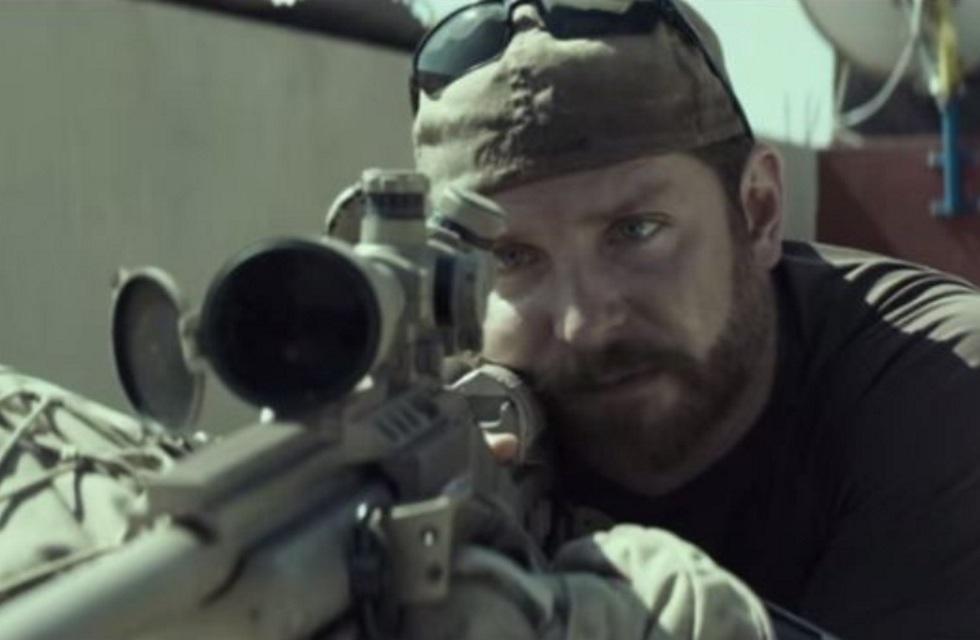 bradley-cooper-francotirador-american-sniper-oscar